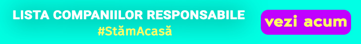 CSRmedia.ro