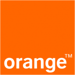 orange_logo_harta_csr