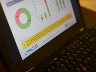 seminar-csr-laptop