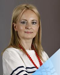 Laura Florea