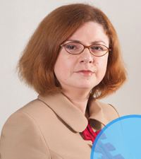 Corina-Vasile-SeminarCSR-2014-2