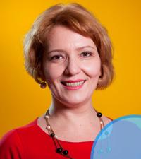 Elena-Badea-SeminarCSR-2014-2