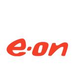 Logo-Eon-footer1