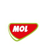 Logo-Mol-footer1