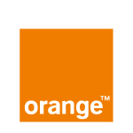 Logo-Orange-footer1