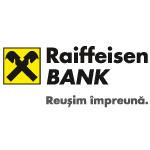 Logo-RBRO-footer1