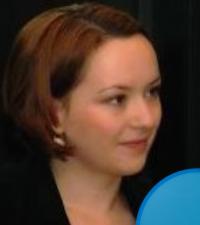 Suzana-Gras-SeminarCSR-2014-2