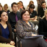 Seminarul Comunitatii de CSR @CSRmedia.ro 00