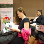 Seminarul Comunitatii de CSR @CSRmedia.ro_01
