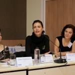 Seminarul Comunitatii de CSR @CSRmedia.ro_03