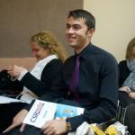 Seminarul Comunitatii de CSR @CSRmedia.ro_04