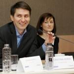 Seminarul Comunitatii de CSR @CSRmedia.ro_07