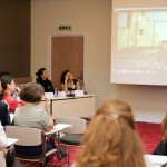 Seminarul Comunitatii de CSR @CSRmedia.ro_09