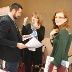 Seminarul Comunitatii de CSR @CSRmedia.ro_10