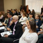 Seminarul Comunitatii de CSR @CSRmedia.ro_12