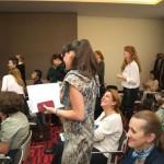 Seminarul Comunitatii de CSR @CSRmedia.ro_13