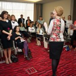 Seminarul Comunitatii de CSR @CSRmedia.ro_15