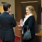 Seminarul Comunitatii de CSR @CSRmedia.ro_20