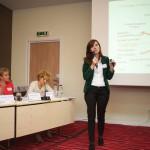 Seminarul Comunitatii de CSR @CSRmedia.ro_21