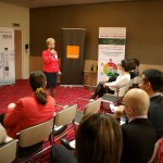 Seminarul Comunitatii de CSR @CSRmedia.ro_22