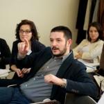 Seminarul Comunitatii de CSR @CSRmedia.ro_25