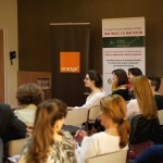 Seminarul Comunitatii de CSR @CSRmedia.ro_28