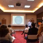 Seminarul Comunitatii de CSR @CSRmedia.ro_30