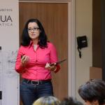 Seminarul Comunitatii de CSR @CSRmedia.ro_33