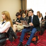 Seminarul Comunitatii de CSR @CSRmedia.ro_35