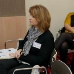 Seminarul Comunitatii de CSR @CSRmedia.ro_39