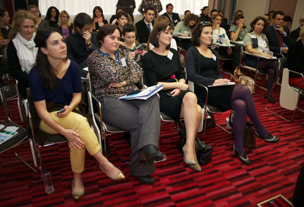 Seminarul Comunitatii de CSR @CSRmedia.ro_42