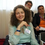 Seminarul Comunitatii de CSR @CSRmedia.ro_46