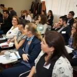 Seminarul Comunitatii de CSR @CSRmedia.ro_53