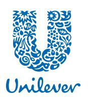 logo-unilever-Seminar-CSR