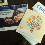 Seminar CSRmedia.ro 2016 - Foto Karina Knapek-0004