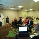 Seminar CSRmedia.ro 2016 - Foto Karina Knapek-0012