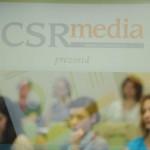 Seminar CSRmedia.ro 2016 - Foto Karina Knapek-0057