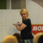 Seminar CSRmedia.ro 2016 - Foto Karina Knapek-0066