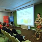 Seminar CSRmedia.ro 2016 - Foto Karina Knapek-0080