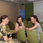 Seminar CSRmedia.ro 2016 - Foto Karina Knapek-0099
