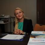 Seminar CSRmedia.ro 2016 - Foto Karina Knapek-0101