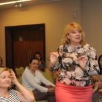 Seminar CSRmedia.ro 2016 - Foto Karina Knapek-0122