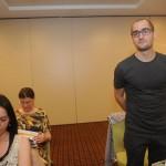 Seminar CSRmedia.ro 2016 - Foto Karina Knapek-0143