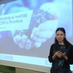 Seminar CSRmedia.ro 2016 - Foto Karina Knapek-0146