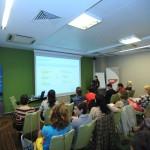 Seminar CSRmedia.ro 2016 - Foto Karina Knapek-0150