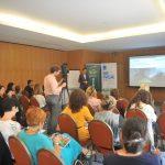 Seminar CSR 2017 (11)