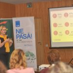 Seminar CSR 2017 (50)