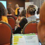 Seminar CSR 2017 (55)