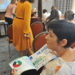 Seminar CSR 2017 (8)