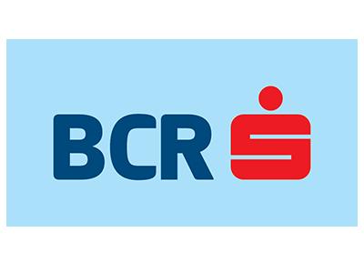 Logo-BCR-Seminar CSR